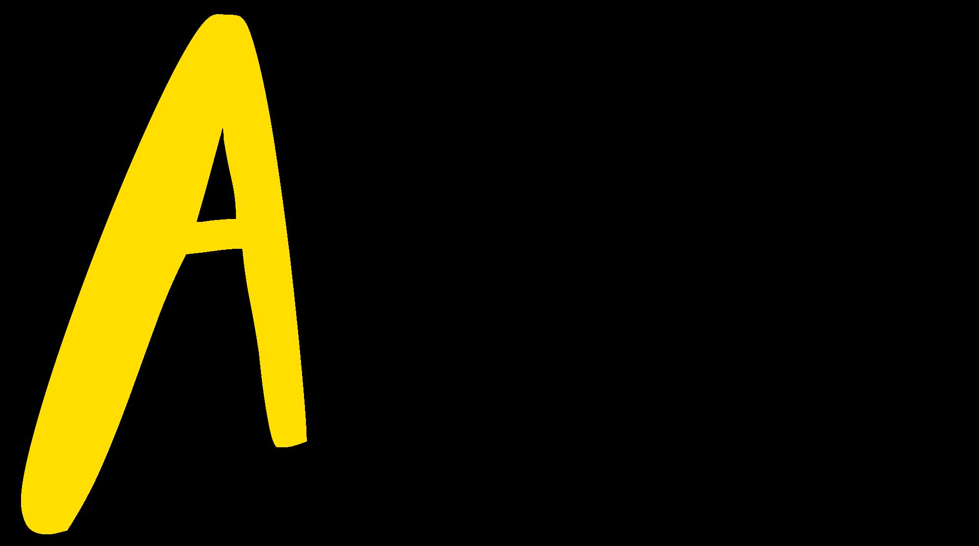Ananas Wear